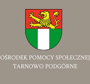 OPS Tarnowo Podgórne